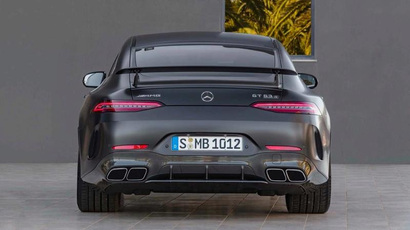 2017 - [Mercedes-AMG] GT4 - Page 4 E205e610