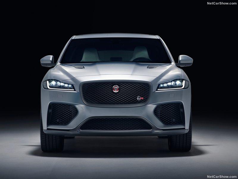 2015 - [Jaguar] F-Pace - Page 15 E2374b10