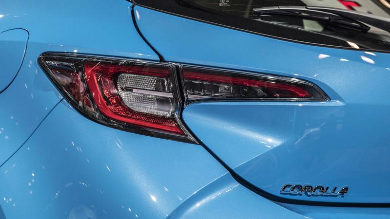 2018 - [Toyota] Corolla 2018 - Page 6 E2959210