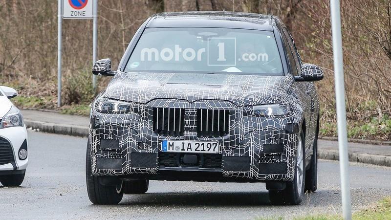 2017 - [BMW] X7 [G07] - Page 9 E2deb010