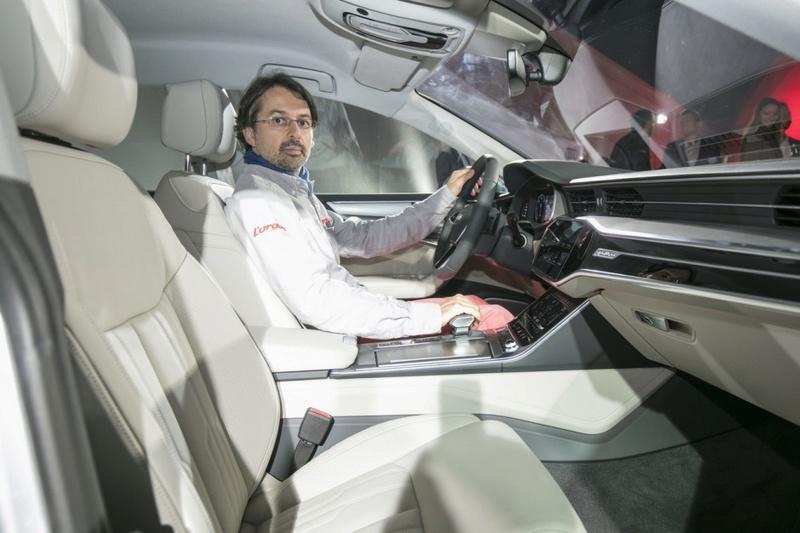 2017 - [Audi] A7 Sportback II - Page 7 E3306e10