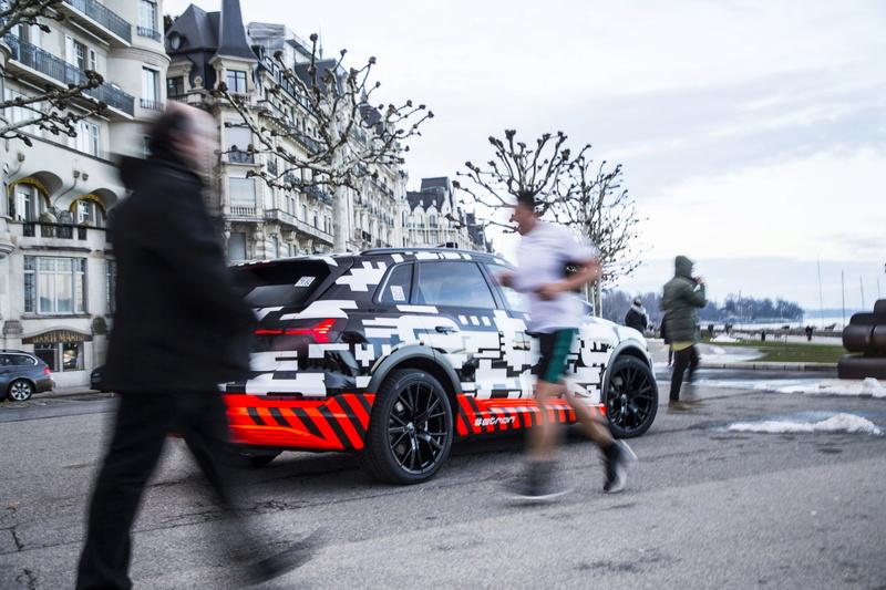 2018 [Audi] E-Tron Quattro - Page 3 E3b35c10