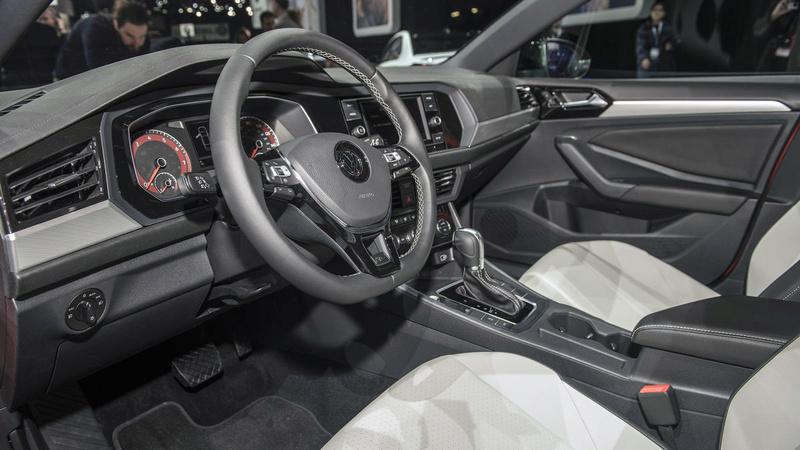 2017 - [Volkswagen] Jetta VII  - Page 3 E3ca2b10