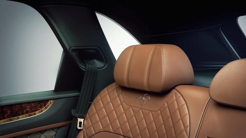 2015 - [Bentley] Bentayga - Page 11 E44e2a10