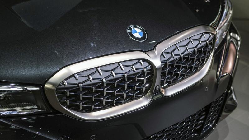 2018 - [BMW] Série 3 [G20/G21] - Page 29 E4bf8010