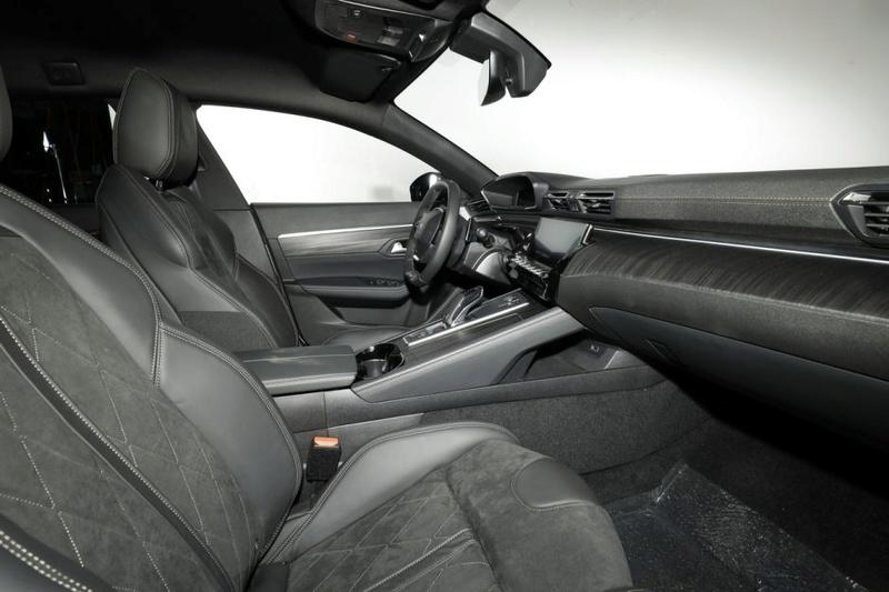 2018 - [Peugeot] 508 II SW - Page 4 E4d06a10