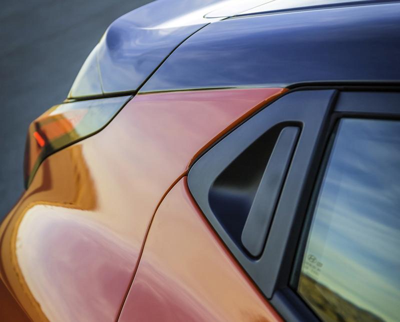 2018 - [Hyundai] Veloster II - Page 4 E52f2f10