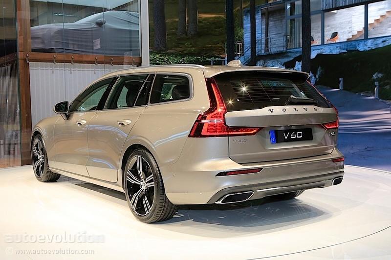 2018 - [Volvo] S60/V60 - Page 5 E5492010