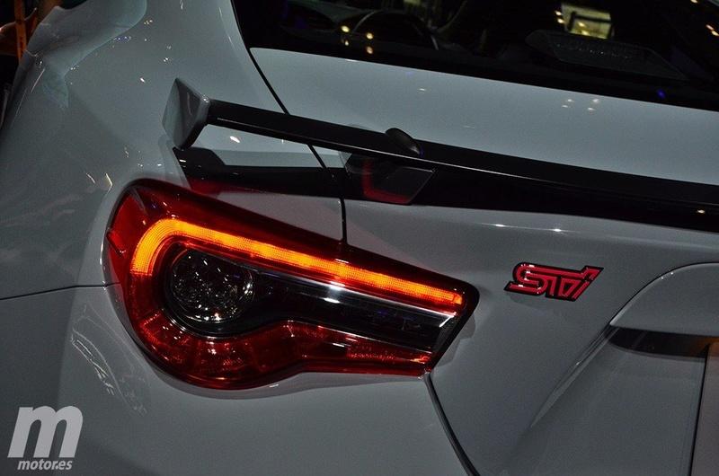 2011 - [Subaru/Toyota] BRZ/GT86 - Page 22 E61c2e10