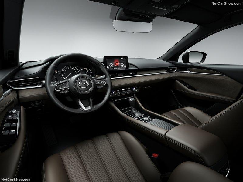 2012 - [Mazda] 6 III - Page 16 E62d1e10