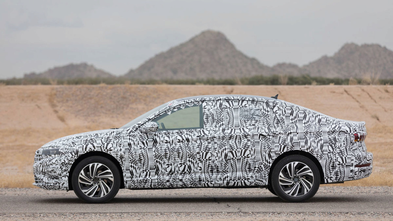 2017 - [Volkswagen] Jetta VII  - Page 2 E6d92510
