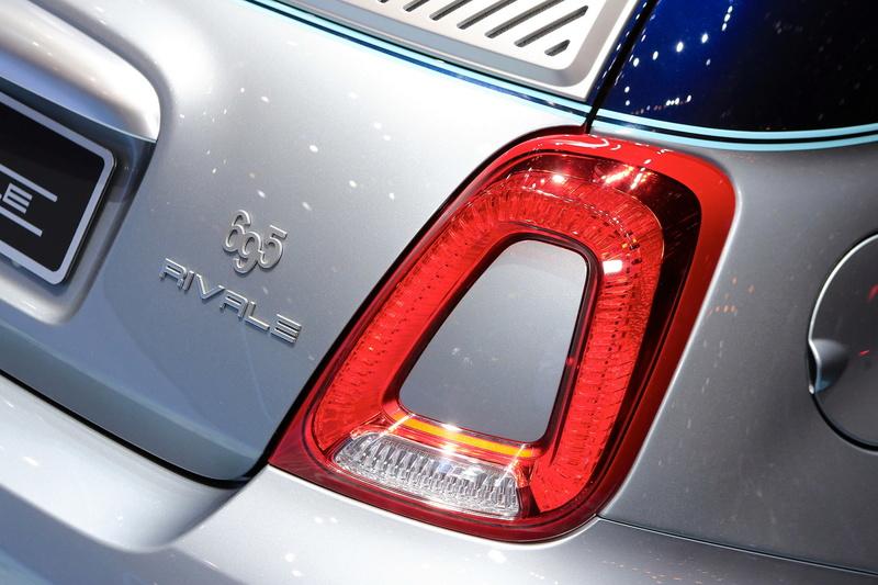 2015 - [Fiat] 500 Restylée - Page 21 E71b1410