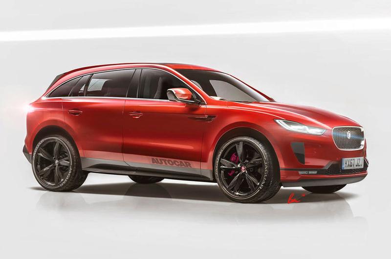 2019 - [Jaguar] J-Pace E71d2210
