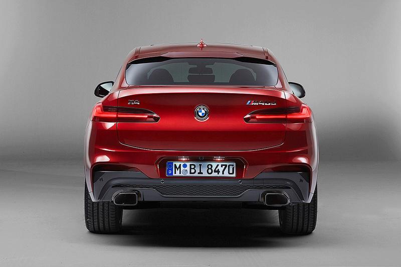 2018 - [BMW] X4 II [G02] - Page 4 E723f110