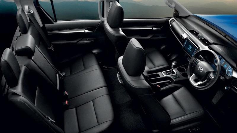 2015 - [Toyota] Hilux - Page 3 E7b7ca10