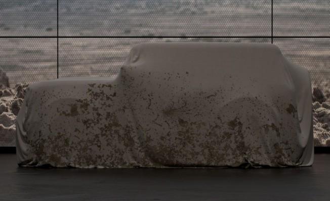 2020 - [Ford] Bronco VI E7d84710