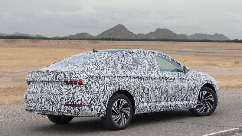 2017 - [Volkswagen] Jetta VII  - Page 2 E80aaa10