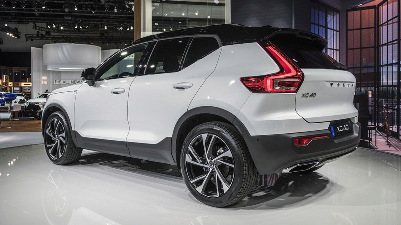 2018 - [Volvo] XC40  - Page 10 E8ff8e10
