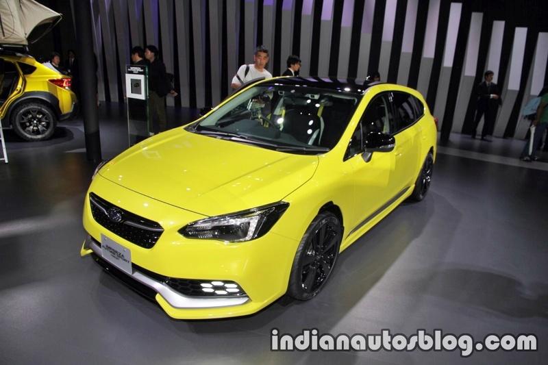 2016 - [Subaru] Impreza - Page 2 E9ae9e10
