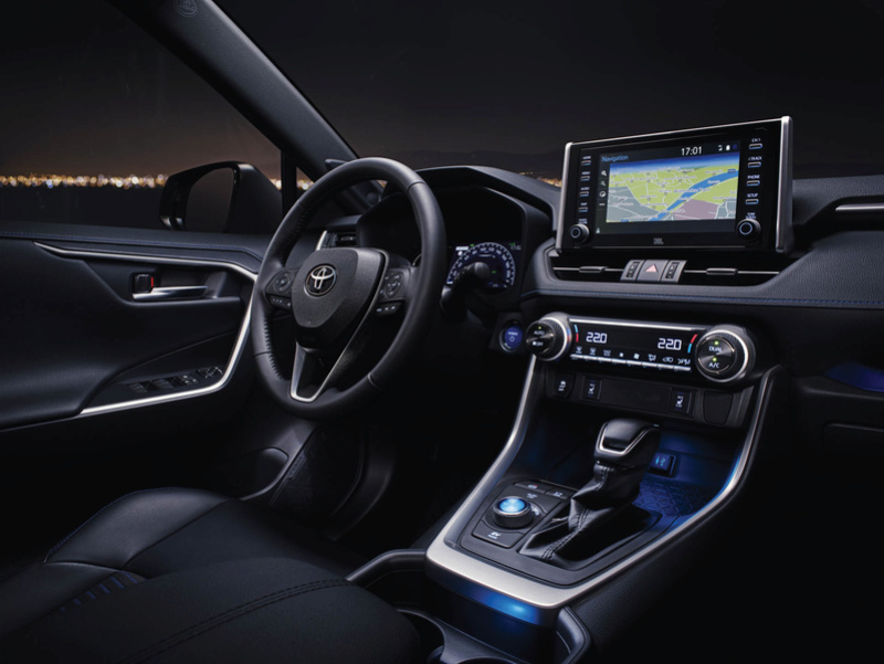 2019 - [Toyota] RAV 4 V - Page 2 E9e59110