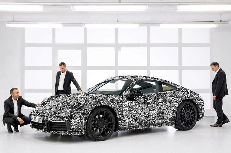 2018 - [Porsche] 911 - Page 5 E9f1b410