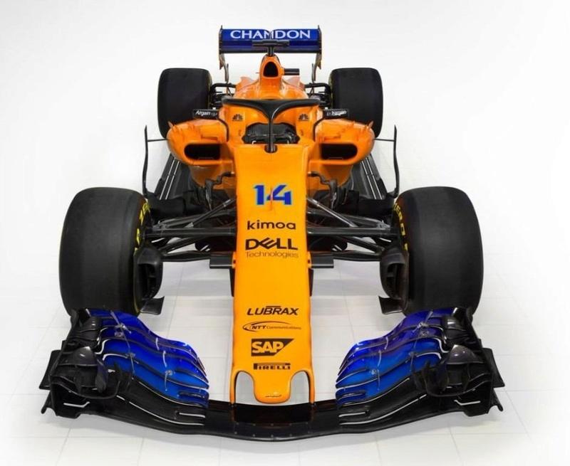 [Sport] Tout sur la Formule 1 - Page 39 Ea2a3610