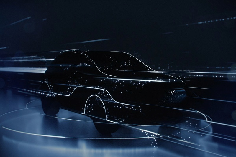 2017 - [Hyundai] Kona - Page 9 Eb386410