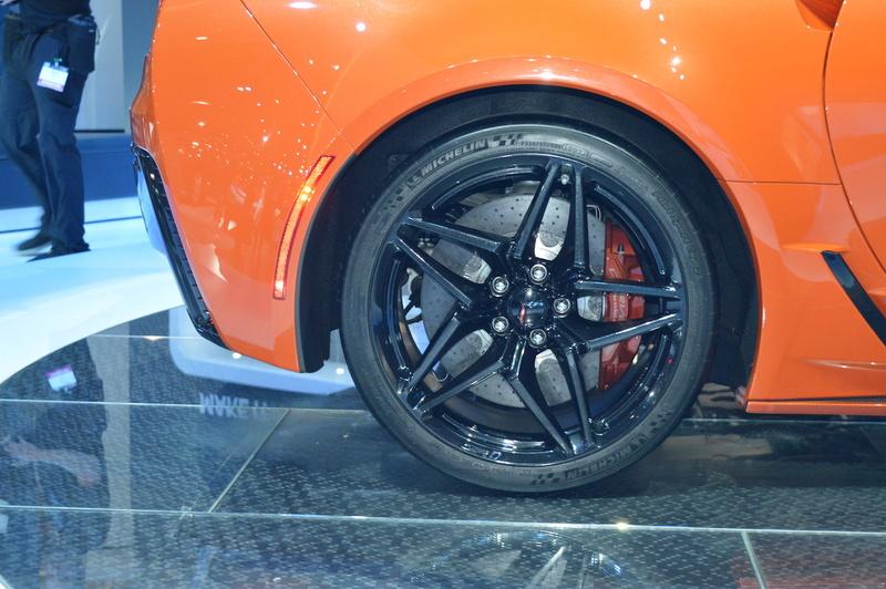 2014 - [Corvette] Stingray Z06 [C7] - Page 3 Eb55ce10