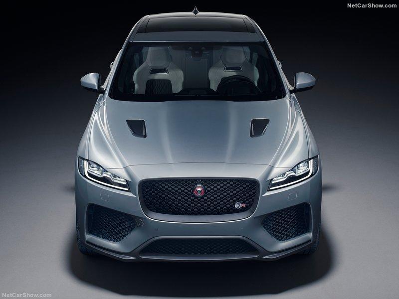 2015 - [Jaguar] F-Pace - Page 15 Eb85bd10