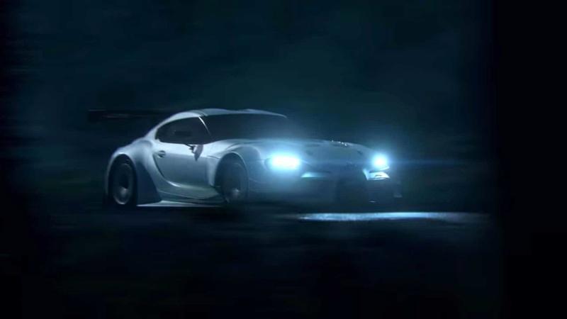 2018 - [Toyota] Racing concept Eb8b1c10