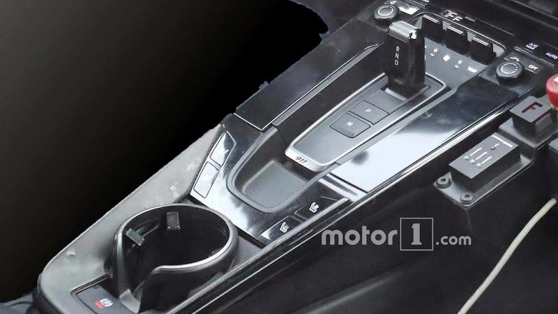 2018 - [Porsche] 911 - Page 3 Ebdeea10