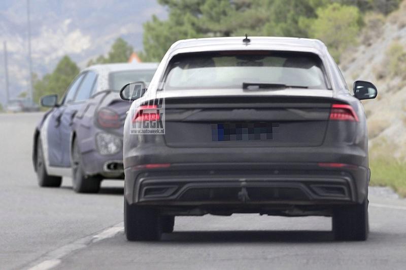 2018 - [Audi] Q8 - Page 6 Ec10cc10