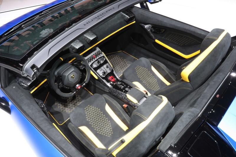 2013 - [Lamborghini] Huracán LP610-4  - Page 12 Ec3cd910