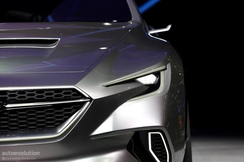 2018 - [Subaru] Viziv Tourer Concept Ec783c10