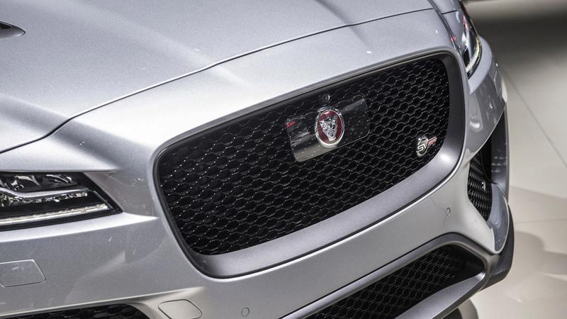 2015 - [Jaguar] F-Pace - Page 15 Ed16c410