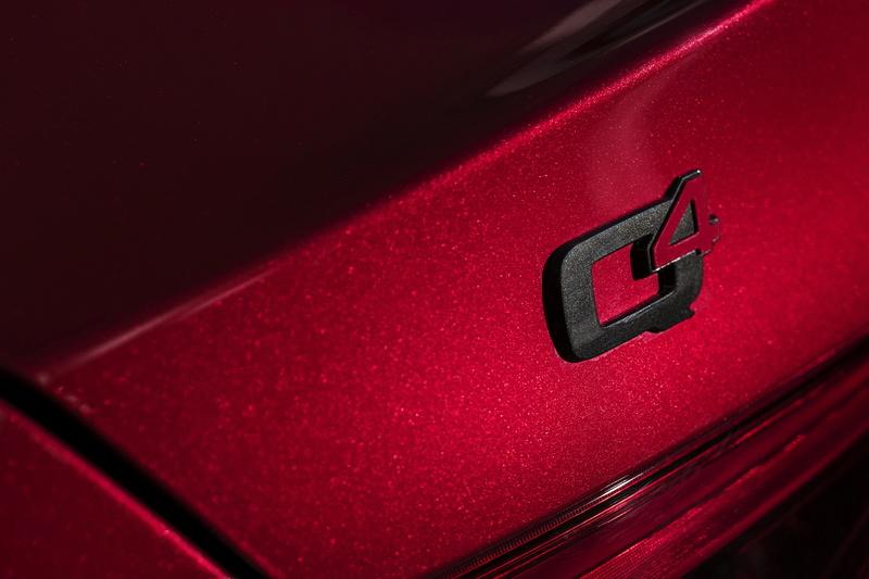 2015 - [Alfa Romeo] Giulia [Tipo 952] - Page 34 Ed296210