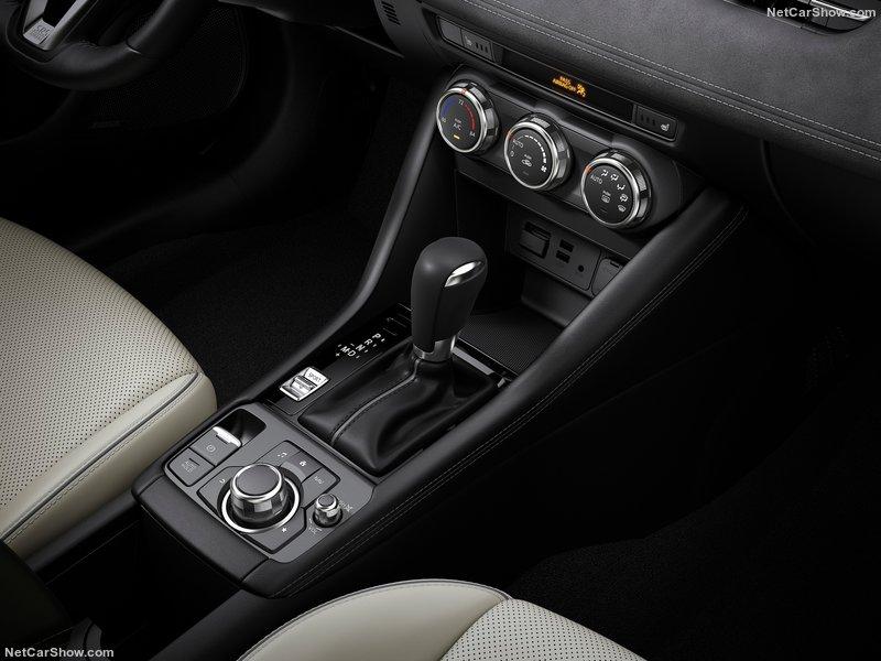 2014 - [Mazda] CX-3 - Page 12 Ed7b6210