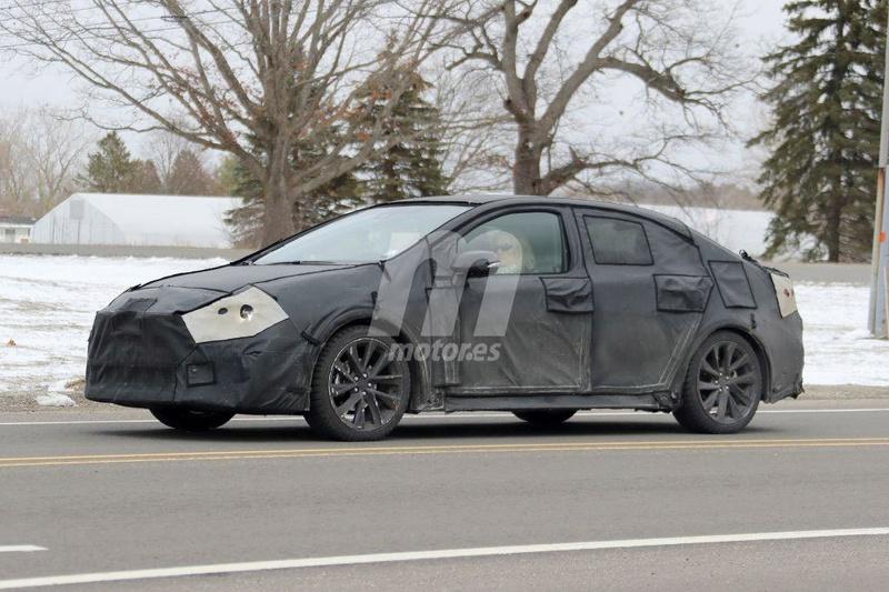 2018 - [Toyota] Corolla Sedan Edeef910