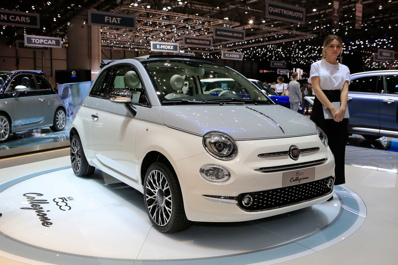 2015 - [Fiat] 500 Restylée - Page 21 Ee491110