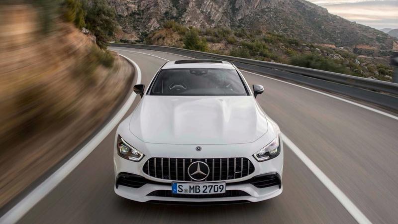 2017 - [Mercedes-AMG] GT4 - Page 4 Ef3fa510