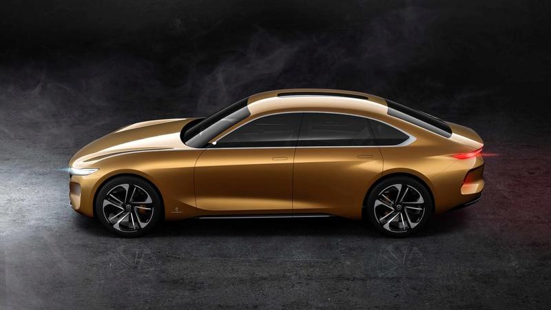 2017 -[Pininfarina] H500 / H600 Hybrid Kinetic Concept Efd5fd10