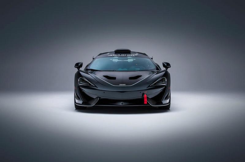 2015 - [McLaren] 570s [P13] - Page 6 F1c6f710