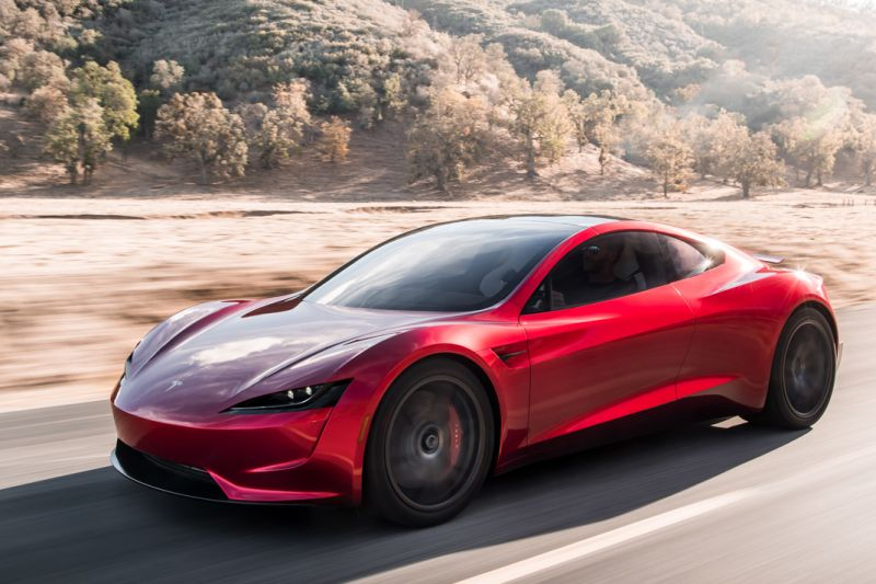 2019 - [Tesla] Roadster II - Page 2 F1df8110