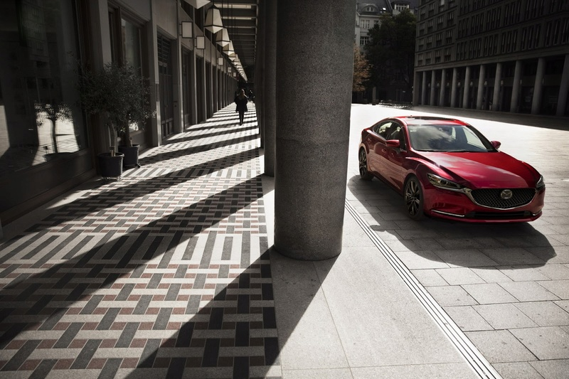 2012 - [Mazda] 6 III - Page 15 F1e2a810