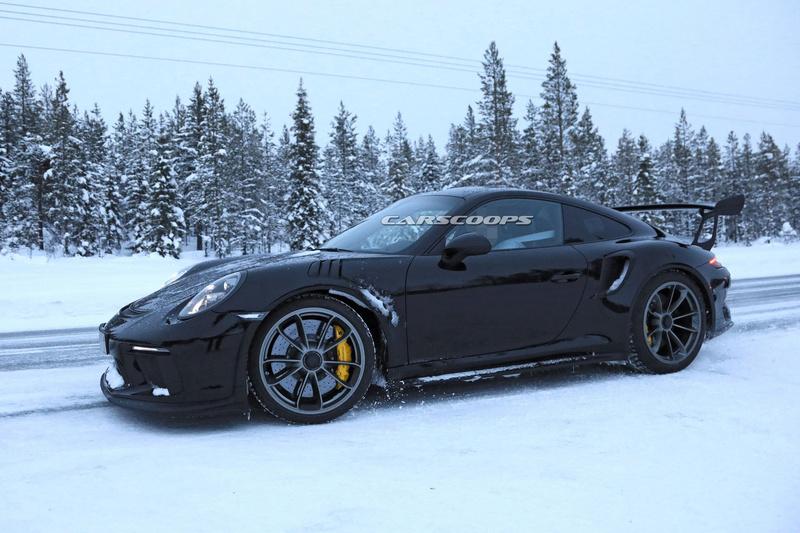 2015 - [Porsche] 911 Restylée [991] - Page 12 F1f32a10
