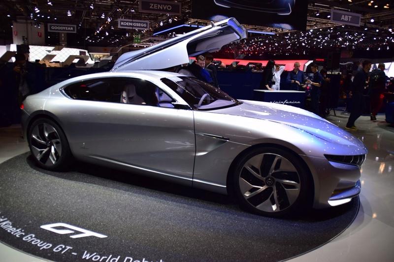 2018 -[Pininfarina] HK GT Concept F2669c10