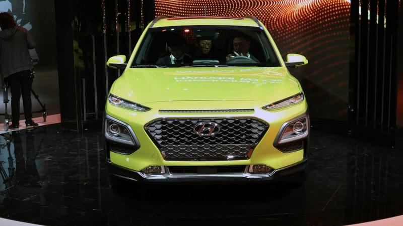 2017 - [Hyundai] Kona - Page 9 F2826210