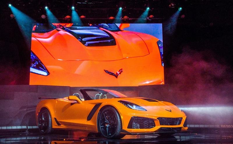 2014 - [Corvette] Stingray Z06 [C7] - Page 3 F2baf610
