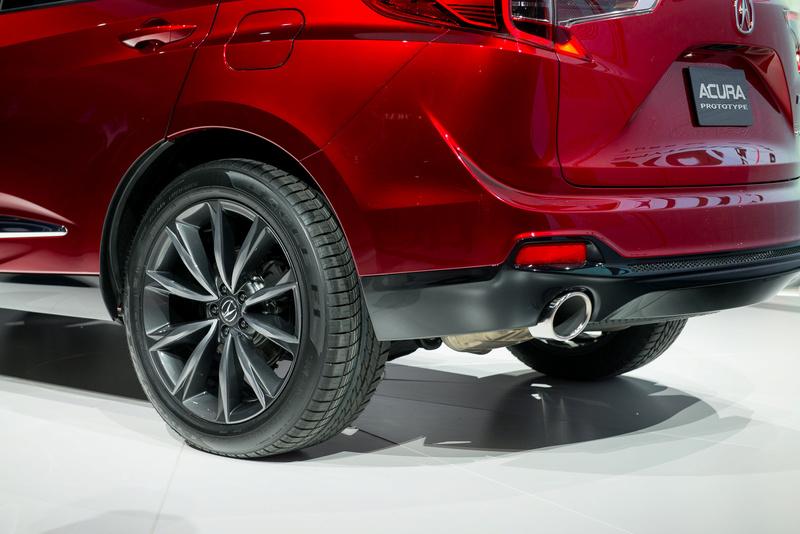 2018- [Acura] RDX F31cb210