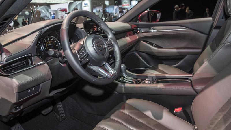 2012 - [Mazda] 6 III - Page 15 F3290f10